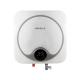 Havells Quatro Digital 25 Litre Storage Water Heater price in India
