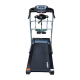 Healthgenie Drive 4112M Treadmill price in India