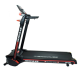 Hercules Fitness TM30E Treadmill price in India