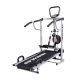 Hercules Fitness TMN 10 Treadmill Price