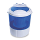 Hilton HIWM 3 Kg Single Tub Washing Machine price in India