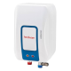 Hindware Atlantic Intelli 5 1 Litre Instant Water Heater Price