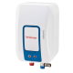 Hindware Atlantic Intelli 5 3 Litre Instant Water Heater Price