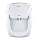 Hindware Calisto 7 L RO UV UF Water Purifier price in India