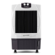 Hindware Snowcrest 50 W 50 Litres Desert Air Cooler price in India