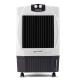 Hindware CD 165001WBR 50 Litres Desert Air Cooler Price