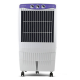 Hindware Snowcrest 85 H 85 Litre Desert Air Cooler Price
