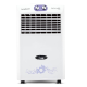 Hindware Snowcrest 19 HO 19 Litre Personal Air Cooler price in India