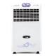 Hindware Snowcrest 19 HO 19 Litre Personal Air Cooler Price
