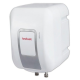 Hindware HI06PDW02 6 Litre Storage Water Heater Price