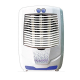 Hindware Snowcrest 55 W 55 Litres Desert Air Cooler price in India