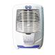 Hindware Snowcrest 55 W 55 Litres Desert Air Cooler Price