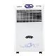 Hindware Snowcrest Room 19 Litres Air Cooler Price