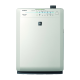 Hitachi EP A6000 Air Purifier price in India