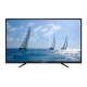 Hitachi LD55SYS04U-CIW 55 Inch 4K Ultra HD Smart LED Television price in India