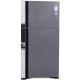 Hitachi R VG610PND3 Double Door 586 Litres Frost Free Price
