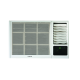 Hitachi RAW312KXDAI 1 Ton 3 Star Window AC price in India