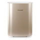 Honeywell HAC35M1101 Portable Room Air Purifier price in India