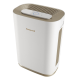 Honeywell HAC45M1022W Portable Room Air Purifier Price