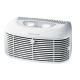 Honeywell HHT-011 Compact Air Purifier Price