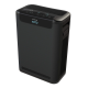 Honeywell HPA600B Room Air Purifier price in India