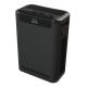 Honeywell HPA600B Room Air Purifier Price