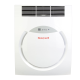 Honeywell MF08CESWW Portable AC price in India