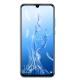 Huawei Honor 10 Lite 6 GB RAM price in India