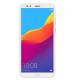 Huawei Honor 7C 32 GB price in India