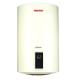 Hotstar Axiom-M- IR15 15 Litre Storage Water Heater Price
