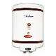Hotstar Steelium 10 Litres Storage Water Heater Price