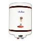 Hotstar Steelium 6 Litres Storage Water Heater Price