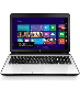 HP 15 ac119TU Notebook price in India