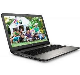 HP 15 ac123TX Notebook price in India