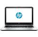 HP 15-AC650TU Notebook price in India