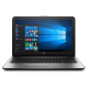 HP 15-AY503TU Notebook price in India