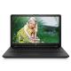 HP 15-BS548TU Notebook price in India