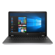 HP 15-BS638TU Laptop price in India