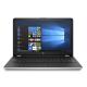 HP 15-BS662TU Laptop price in India