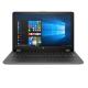 HP 15-BW519AU Laptop Price