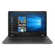 HP 15-BW523AU Laptop price in India