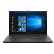 HP 15-DA0295TU Laptop price in India