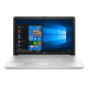 HP 15-DA0434TX Laptop price in India