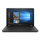 HP 15Q-BY008AU Laptop price in India