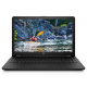 HP 15Q-BY010AU Laptop price in India
