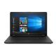 HP 15Q-DS0000TU Laptop price in India