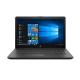 HP 15Q-DS0005TU Laptop price in India