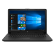 HP 15Q-DY0006AU Laptop price in India