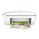 HP DeskJet 2132 All In One Inkjet Printer price in India
