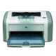 HP Laserjet 1020 Plus Laser Printer price in India